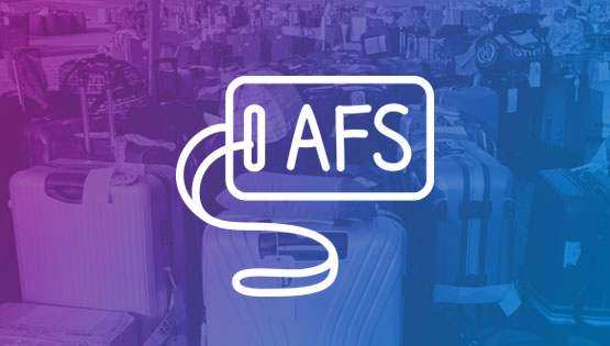 AFS Returnee Professional Development Webinars